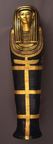 egypt mummy coffin - photo #24