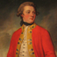 George Romney, Portrait of the Honorable Francis North, 4th Earl of Guilford, 17